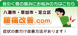 腰痛改善.com