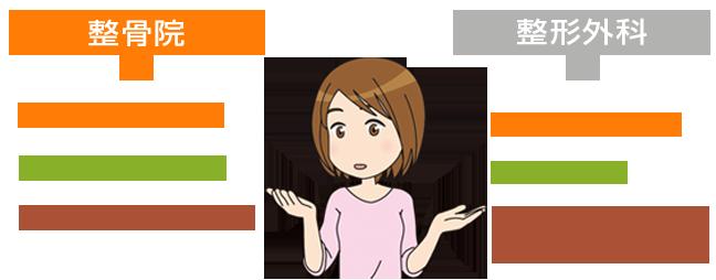 comparison_1
