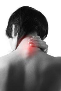 肩こりや首が凝る事で、頭痛になりやすいことをご存知でしょうか?頭痛は実は頭の何が痛いのではなくて外側の問題です。八潮市・草加市・足立区のひまわり中央整骨院が根本的に改善させます!