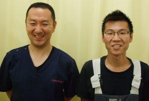 misatoshi koutuujikotiryou