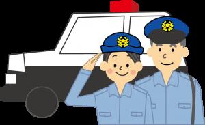 足立区・交通事故治療