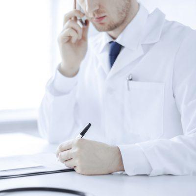 交通事故におけるむち打ち症状、腰痛症状は、交通事故治療の専門院であります、ひまわり中央整骨院へご相談ください!
