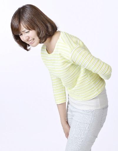 埼玉県八潮市・草加市・三郷市・東京都足立区から多くの患者様が来院されます、ひまわり中央整骨院は、交通事故治療・腰痛・坐骨神経痛・ヘルニアを中心に施術を行い根本的に症状の改善を行います。今回は、坐骨神経痛についてお話を進めさせて頂きます。